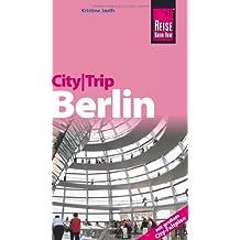 CityTrip Berlin