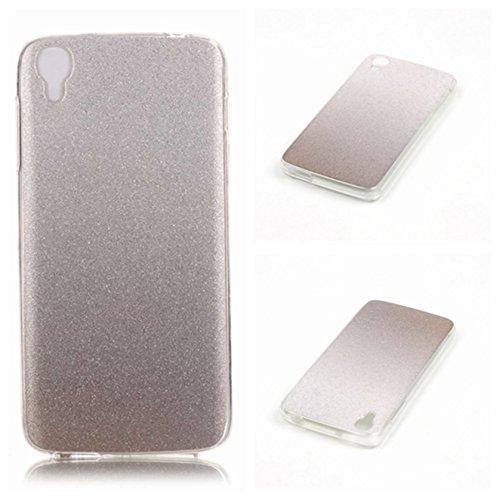 Voguecase® für Apple iPhone 7 Plus 5.5 hülle, Schutzhülle / Case / Cover / Hülle / TPU Gel Skin (Kassette 02) + Gratis Universal Eingabestift Fader II/Silber
