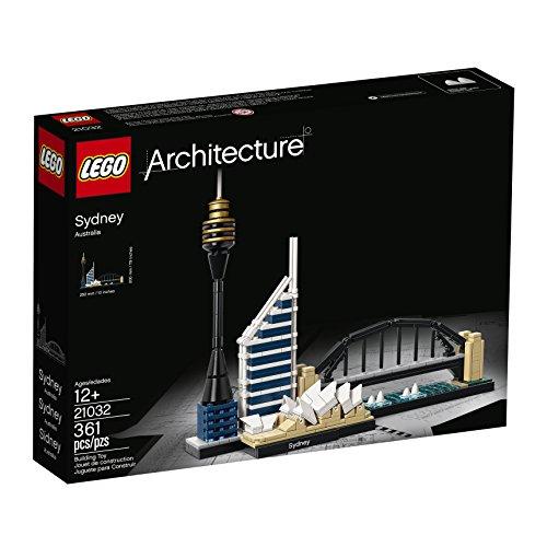 lego-architecture-sydney-21032-building-kit
