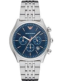 Emporio Armani Herren-Uhren AR1974