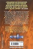 Doctor Who - Die dunklen Gezeiten