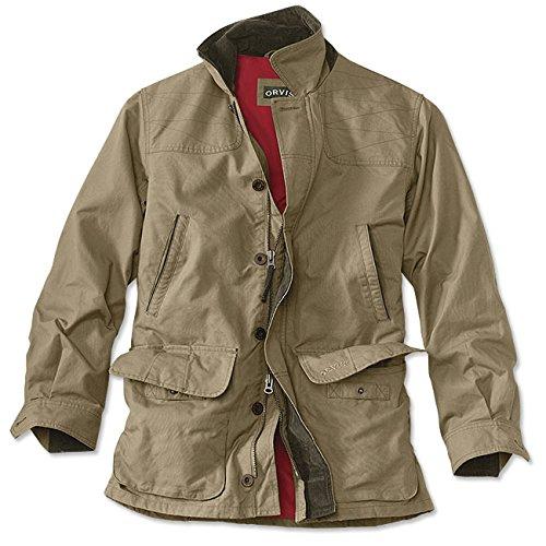 orvis-heritage-field-coat-dark-khaki-xx-large