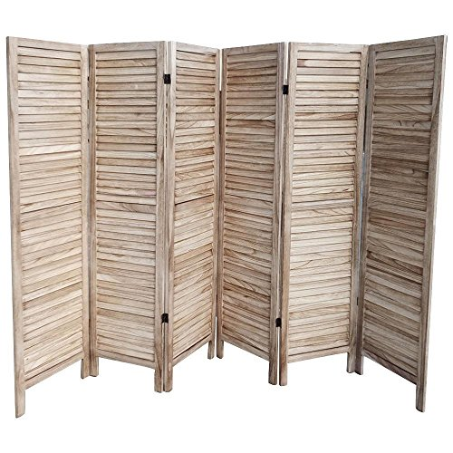 beyondfashion-premium-solid-wood-roon-divider-separator-panel-privacy-screen-partition