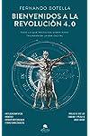 https://libros.plus/bienvenidos-a-la-revolucion-4-0-todo-lo-que-necesitas-saber-para-triunfar-en-la-era-digital/