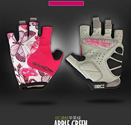 cycling glove - basecamp1099 Cycling Glove – Basecamp1099 51k3ZDBB2 2BL
