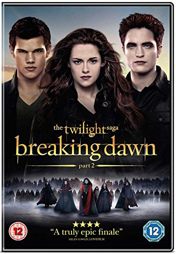 the-twilight-saga-breaking-dawn-part-2-dvd