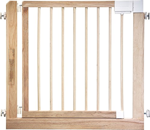 ib-style-door-stairgate-safetygate-kolby-86-92-cm-339-362-double-locked-hardwood-natural