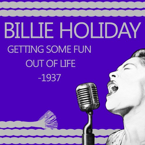 billie holiday s interesting life Audra mcdonald (pictured), the most the us superstar bringing billie holiday back to life 'it's interesting to think of it in the context of my own.