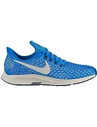 new product 57f82 851ba Nike NIKE652816-011 - 942851 004 Unisex - Adulto Uomo, Uomo, Cobalt Blaze