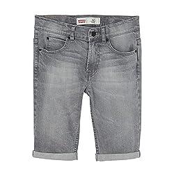 Levi s kids Pantalones...