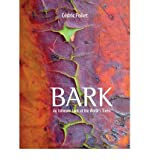 [ BARK ] by Pollet, Cedric ( Author ) [ Aug- 05-2010 ] [ Hardback ]