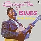 Singin' the Blues + 2 Bonus Tracks (Ltd.Edt 180g) [Vinyl LP]