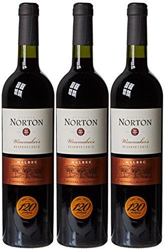 bodega-norton-winemakers-reserve-malbec-2012-2014-wine-pack-of-3
