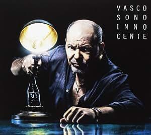 Sono Innocente - Vasco Modena Park Edition (CD + 2 DVD)