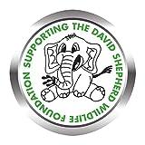 Meaco DD8L Zambezi Adsorptionstrock...