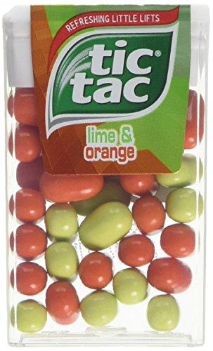 tic-tac-lime-orange-18-g-pack-of-24