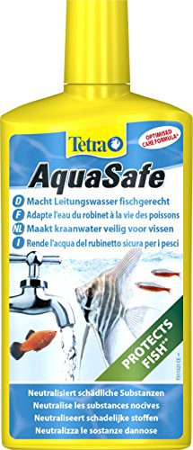 tetra-aquasafe-water-conditioner-500ml