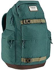 Burton Kilo Pack Daypack