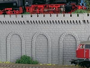 Vollmer - Tren para modelismo ferroviario