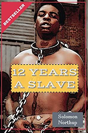 twelve years a slave full movie free download