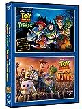 Toy Story Of Terror - Tutto Un Altro Mondo