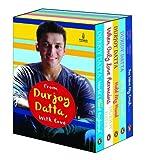 The Best of Durjoy Dutta: Box Set