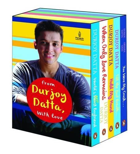 Boyfriend durjoy best pdf worlds datta