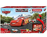 Carrera First 63004 Disney/Pixar Cars