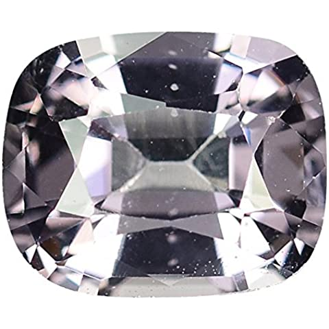 1.26 CT. natural genuina VS Ceylon Spinell Con certificaci?n GLC