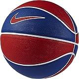 size 40 dc0de fe32b Scarpe da basket Nike Hyperdunk 2016 TB uomo arancioni 844368 881 taglia 10
