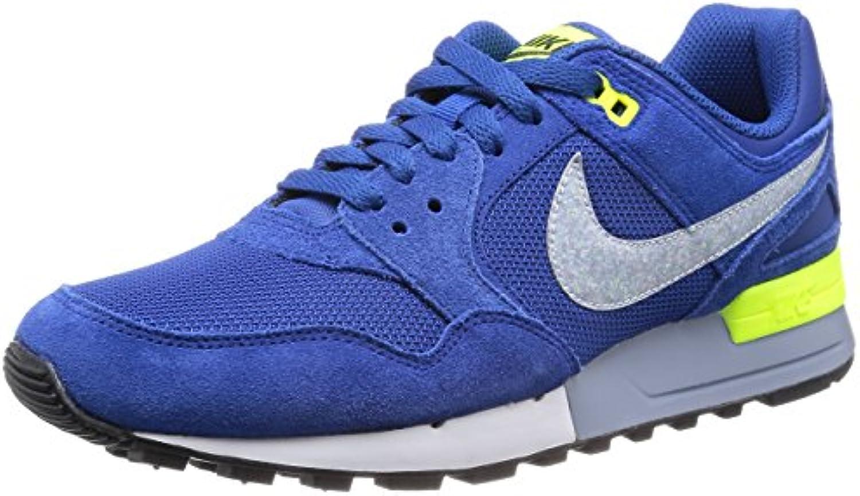 Nike Jordan MAX Aura, Zapatos de Baloncesto para Hombre  -