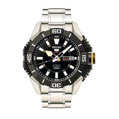 Reloj Seiko para Hombre SRP795K1