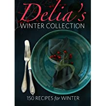 Delia's Winter Collection