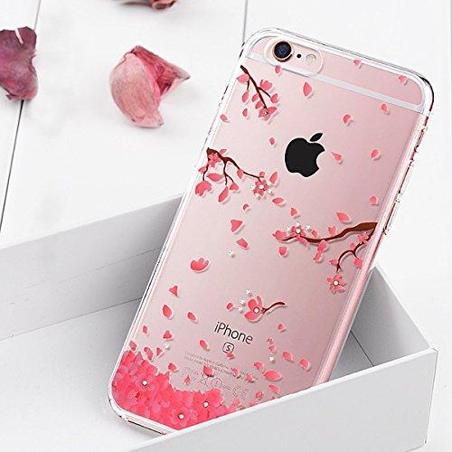 Disney Iphone S Cases Amazon