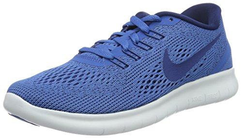 Nike-Wmns-Free-Rn-chaussure-de-sport-femme
