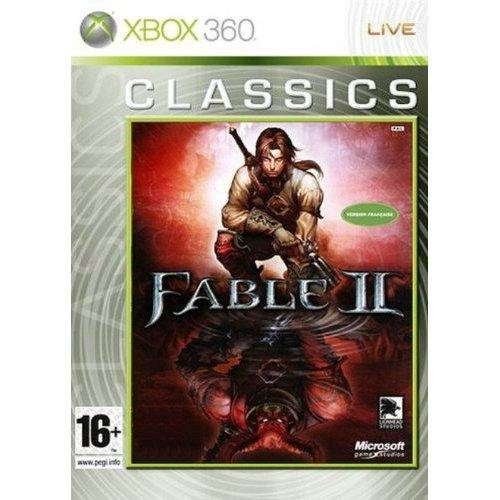 fable-2-standard-1-lics