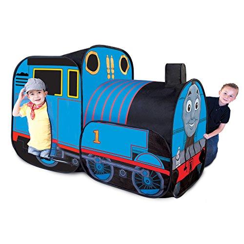 Babe Tank (Playhut Thomas die Tank Play Fahrzeug)