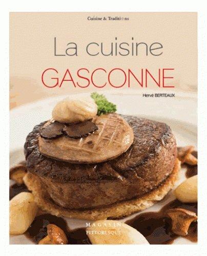 la-cuisine-gasconne