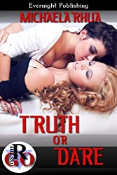 Truth or Dare (Romance on the Go)