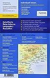 Languedoc-Roussillon Reisef?hrer Michael M?ller Verlag: Individuell reisen mit vielen praktischen Tipps.