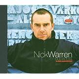 Global Underground: Nick Warren