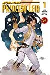 https://libros.plus/star-wars-princesa-leia-no-0105/
