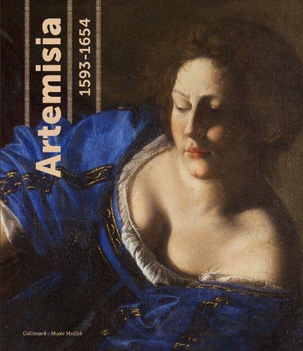 Artemisia (1593-1654): Pouvoir, gloire e...