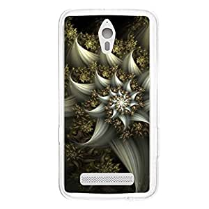 a AND b Designer Printed Mobile Back Cover / Back Case For Oppo Find 7 (OPPO_FIND_7_1337)
