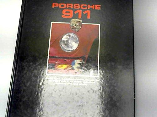 PORSCHE (Supercars) por Kevin Blick