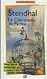 Editions Flammarion 24/08/2009