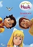 Heidi La Nuova Serie 2 (Box 5 Dvd)