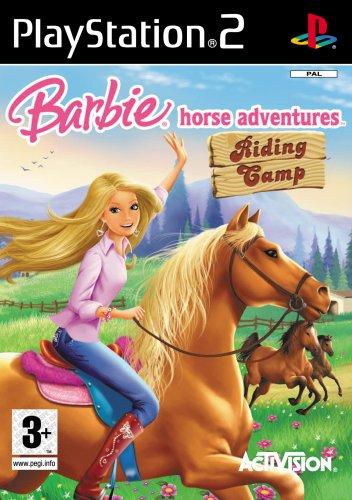 barbie-horse-adventures-riding-camp-ps2