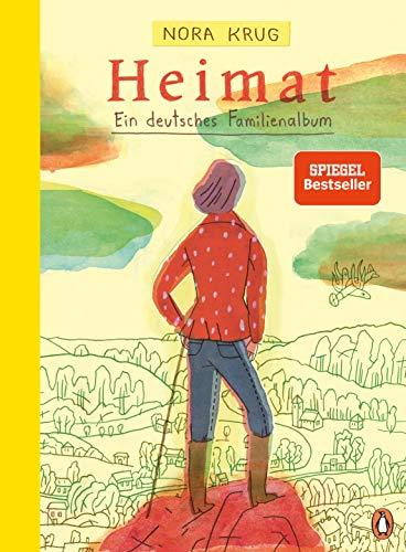 Heimat - Ein deutsches Familienalbum
