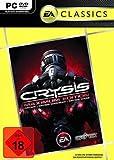 Crysis - Maximum Edition (Crysis-Crysis Warhead-Crysis Wars)